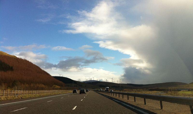 ScotlandLandscape3