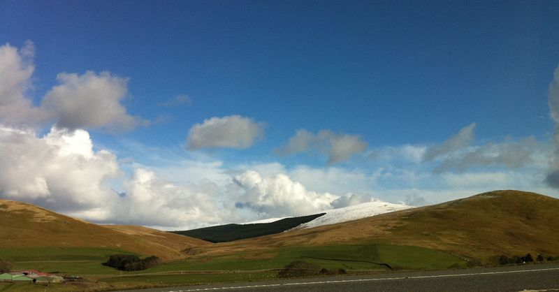 ScotlandLandscape2