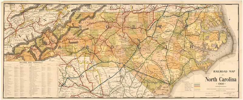 Railroad_map_1900 72 DPI