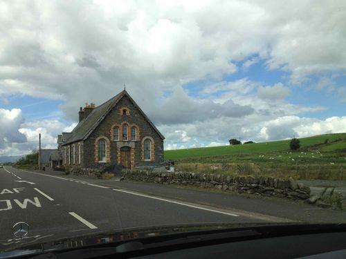 WelshRoadsideHouse